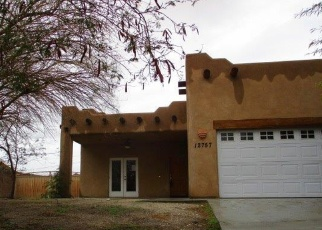 Foreclosed Home in Desert Hot Springs 92240 PARMA DR - Property ID: 4372852998