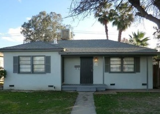 Foreclosed Home in Bakersfield 93305 LINCOLN ST - Property ID: 4372856939