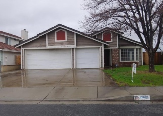 Foreclosed Home in Hemet 92544 YOUNGSTOWN DR - Property ID: 4372867437