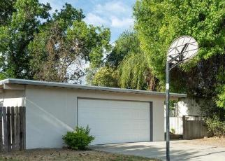 Foreclosed Home in Corcoran 93212 CARDOSO AVE - Property ID: 4372869630