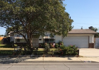Foreclosed Home in Claremont 91711 VICTORIA PL - Property ID: 4372870501