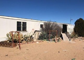 Foreclosed Home in Mojave 93501 E TROTTER AVE - Property ID: 4372875319