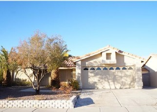 Foreclosed Home in Henderson 89074 ASPEN WOOD AVE - Property ID: 4372882773