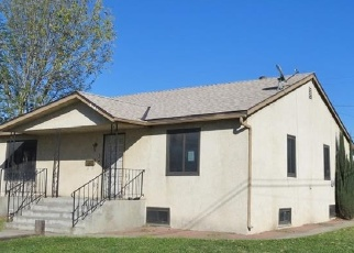 Foreclosed Home in Fontana 92335 KAISER AVE - Property ID: 4372883647