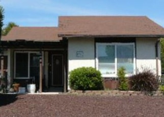 Foreclosed Home in Oceanside 92056 CANTERBURY CT - Property ID: 4372899861