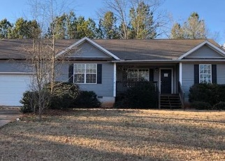Foreclosed Home in Hull 30646 THREE RIVERS CT - Property ID: 4372931826