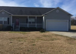 Foreclosed Home in Darlington 29540 OLEANDER DR - Property ID: 4372942328