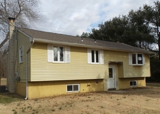 Foreclosed Home in Franklinville 08322 DUTCH MILL RD - Property ID: 4372957665