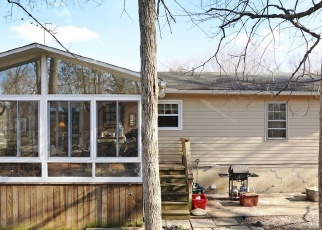 Foreclosed Home in Shepherdstown 25443 ASHLEY DR - Property ID: 4372976493