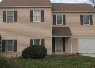 Foreclosed Home in Coatesville 19320 WOODBROOK DR - Property ID: 4373002331