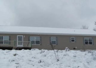 Foreclosed Home in Norwich 13815 COUNTY ROAD 29 - Property ID: 4373010209