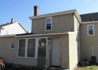 Foreclosed Home in Paulsboro 08066 SWEDESBORO AVE - Property ID: 4373027748