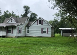 Foreclosed Home in Swedesboro 08085 FLOODGATE RD - Property ID: 4373034299