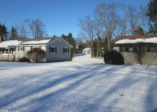 Foreclosed Home in Cochranton 16314 S SMITH ST - Property ID: 4373044377