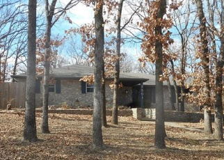 Foreclosed Home in Bartlesville 74003 MOUNTAIN RD - Property ID: 4373101312