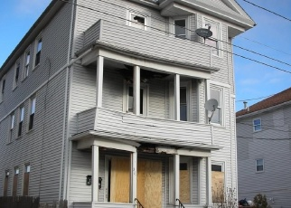 Foreclosed Home in Providence 02909 UNION AVE - Property ID: 4373130668