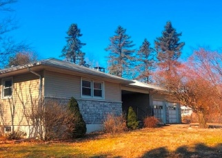Foreclosed Home in Danbury 06811 KENDALL TER E - Property ID: 4373147749