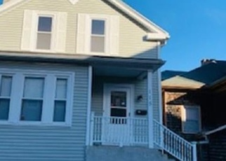 Foreclosed Home in New Bedford 02740 COURT ST - Property ID: 4373203360