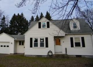 Foreclosed Home in Chicopee 01020 HILLCREST ST - Property ID: 4373228327