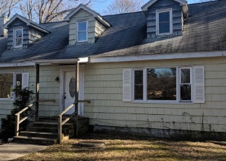 Foreclosed Home in Hopewell Junction 12533 ARROWHEAD RD - Property ID: 4373234907