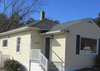 Foreclosed Home in Roanoke 24014 BANDY RD - Property ID: 4373246281