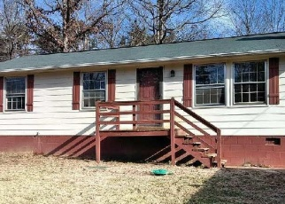 Foreclosed Home in Palmyra 22963 STAGE COACH HILLS RD - Property ID: 4373248925