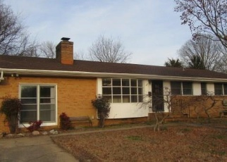 Foreclosed Home in Newport News 23602 WINDEMERE RD - Property ID: 4373279573