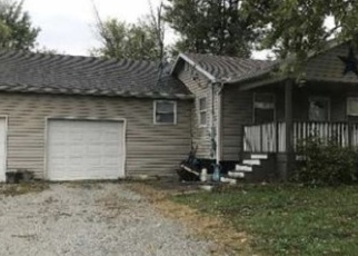 Foreclosed Home in Pendleton 40055 PENDLETON RD - Property ID: 4373286586