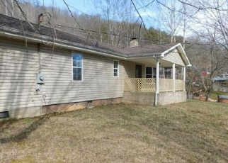 Foreclosed Home in Cannon 40923 HUGHES BRANCH RD - Property ID: 4373310222