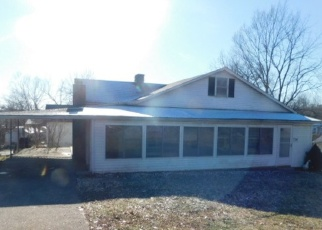 Foreclosed Home in Ft Mitchell 41017 EUCLID ST - Property ID: 4373313738