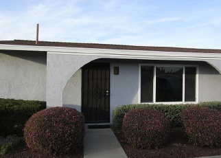 Foreclosed Home in Oceanside 92057 PEAR BLOSSOM DR - Property ID: 4373334313