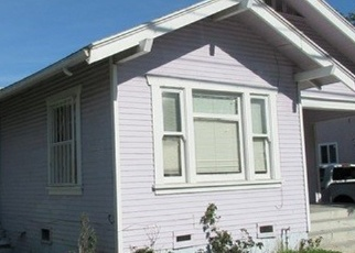 Foreclosed Home in Long Beach 90813 E 10TH ST - Property ID: 4373350974