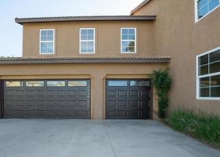 Foreclosed Home in Menifee 92584 SUSSEX STAKES ST - Property ID: 4373355338