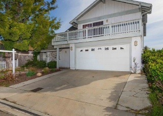 Foreclosed Home in San Diego 92126 PERSEUS RD - Property ID: 4373371546
