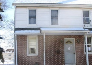 Foreclosed Home in Manchester 17345 HIGH ST - Property ID: 4373383815