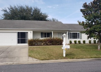 Foreclosed Home in Dunnellon 34432 SW 138TH LN - Property ID: 4373417983