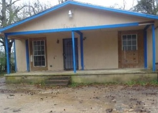 Foreclosed Home in Mobile 36617 BANKS AVE - Property ID: 4373422343