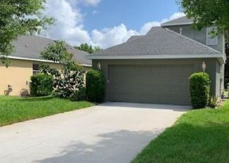 Foreclosed Home in Windermere 34786 BEACH RIVER RD - Property ID: 4373437235