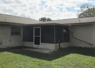 Foreclosed Home in Tampa 33624 STONEHAVEN CT - Property ID: 4373453449