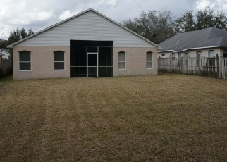 Foreclosed Home in Valrico 33596 BEAVER POND TRL - Property ID: 4373471403