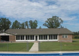 Foreclosed Home in Flomaton 36441 BRIDLEPATH LN - Property ID: 4373476666