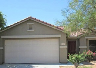 Foreclosed Home in Phoenix 85043 W WOOD ST - Property ID: 4373501179