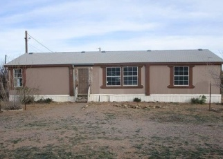 Foreclosed Home in Safford 85546 S CHEYENNE DR - Property ID: 4373506893