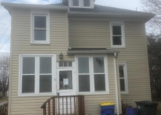Foreclosed Home in Manchester 17345 YORK ST - Property ID: 4373510385