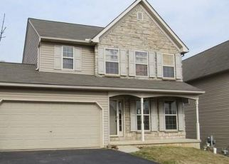 Foreclosed Home in Windsor 17366 STABLEY LN - Property ID: 4373511253