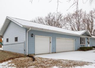 Foreclosed Home in Janesville 53548 N ARCH ST - Property ID: 4373534926