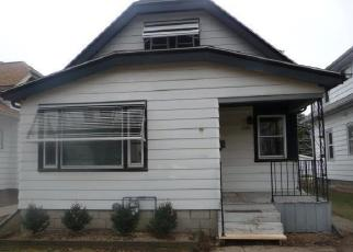 Foreclosed Home in Milwaukee 53219 S 79TH ST - Property ID: 4373536220