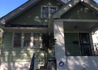 Foreclosed Home in Milwaukee 53216 N 38TH ST - Property ID: 4373550683