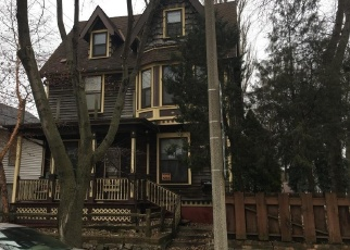 Foreclosed Home in Milwaukee 53208 W MICHIGAN ST - Property ID: 4373563377