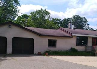 Foreclosed Home in Adams 53910 STATE HIGHWAY 13 - Property ID: 4373569961